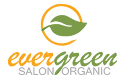 EverGreen Salon Organic