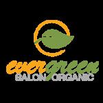 logo-evergreen-lg